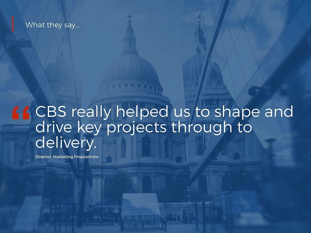 CBS-PRESENTATION-AMENDS-2