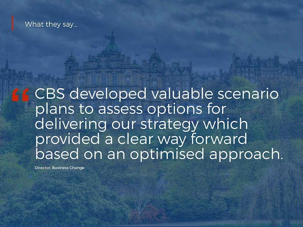 CBS-PRESENTATION-AMENDS-3