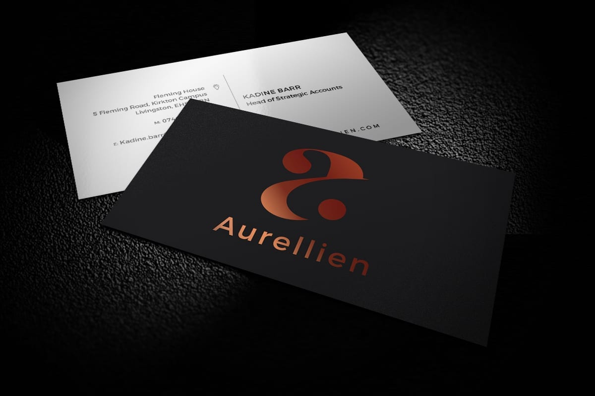 aurellien_business_cards