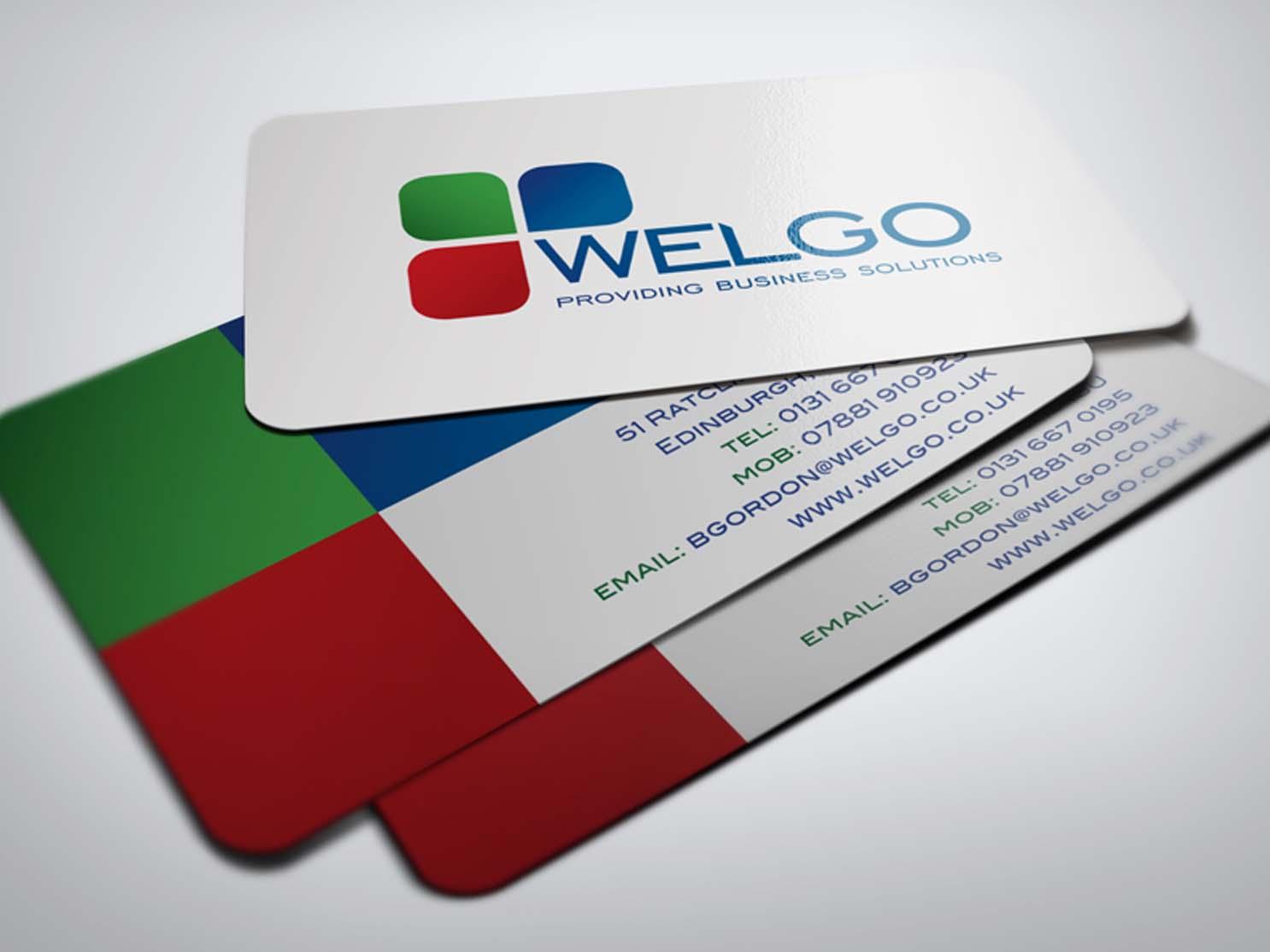 welgo-brand