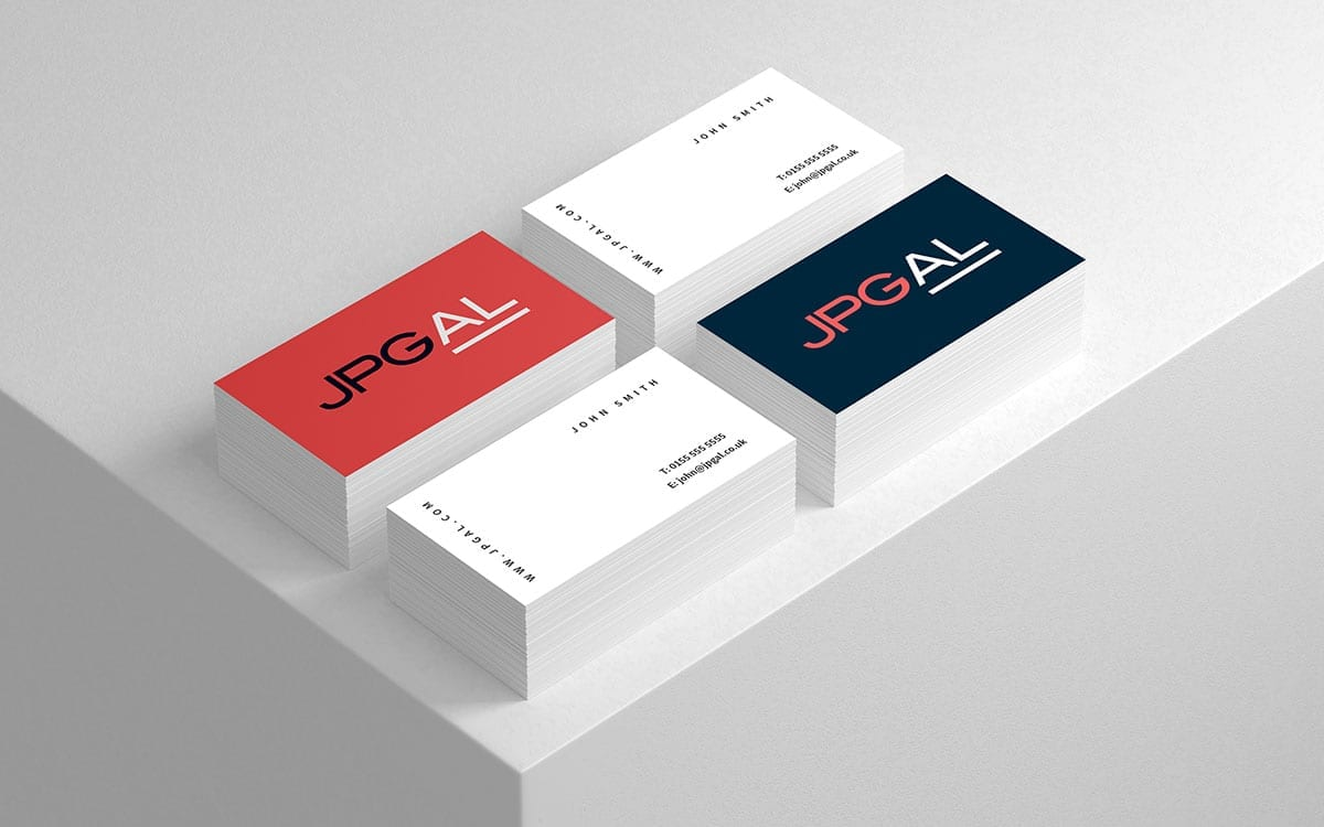 jpgal_cards