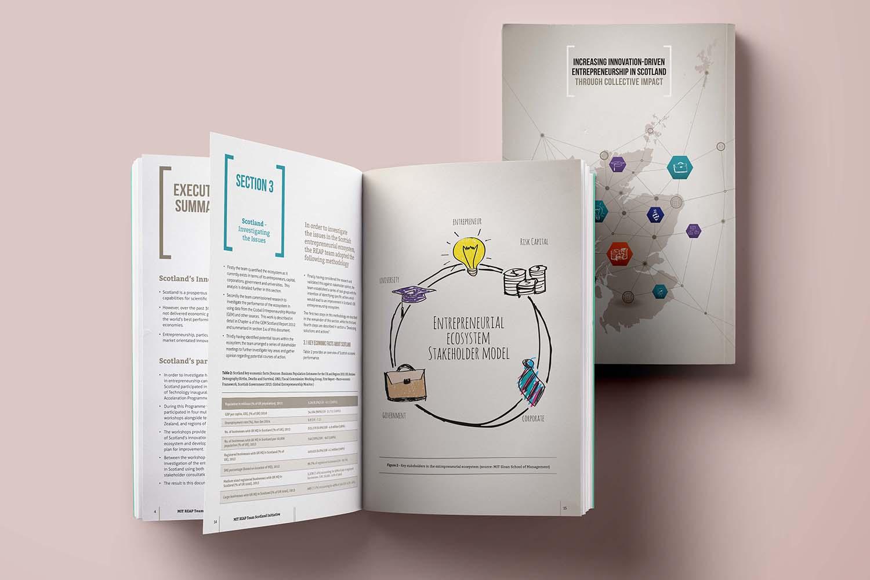 HIE-brochure