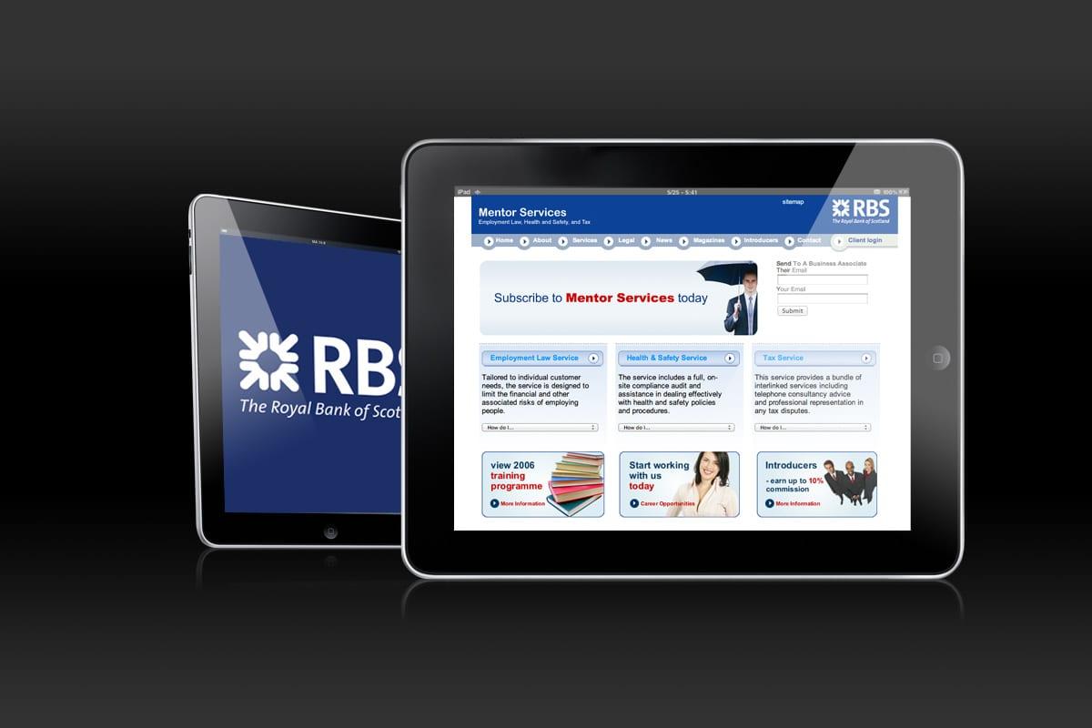 RBSmentorwebsite2