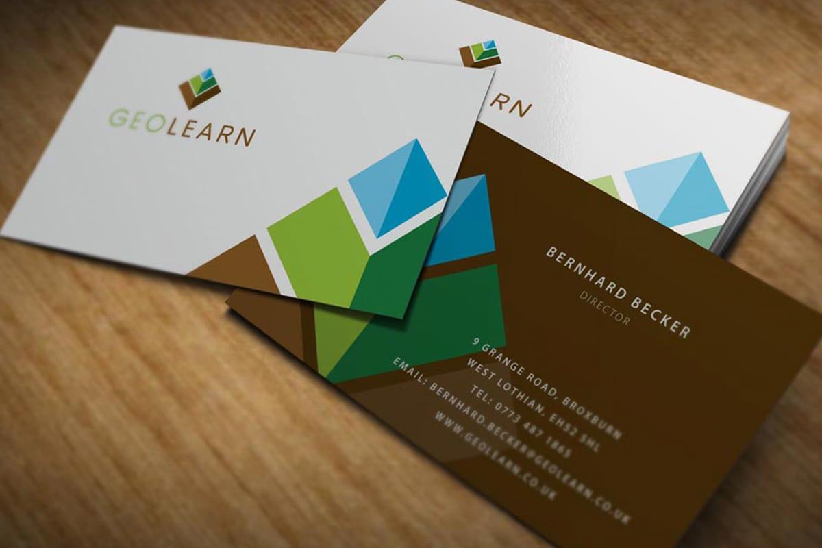 geolearncards