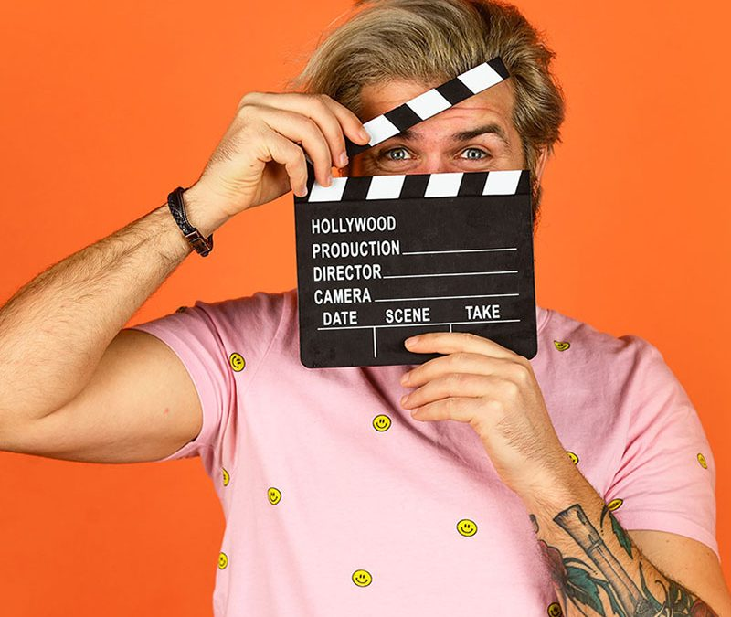 How video marketing can get results for your business.